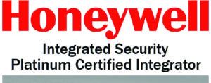 Alarm Systems, Inc. Expands Security Management Portfolio With Honeywell's Pro-Watch Platinum Dealership