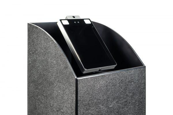 Podium-Top45L-600x400